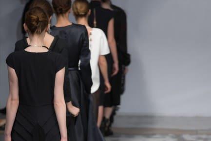 UWL Summer Showcase: Fashion Show