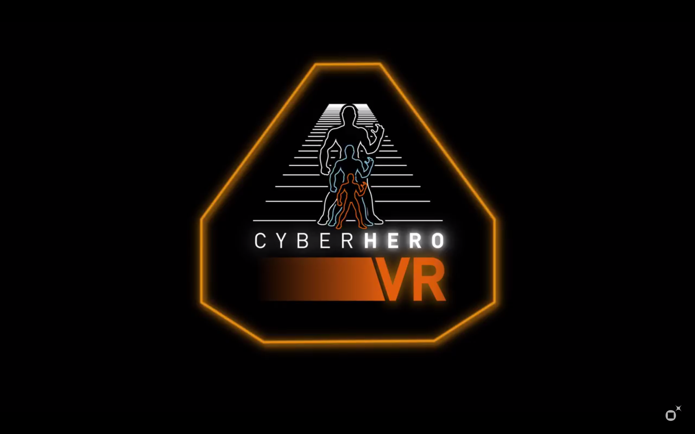 Gemalto Cyber Hero