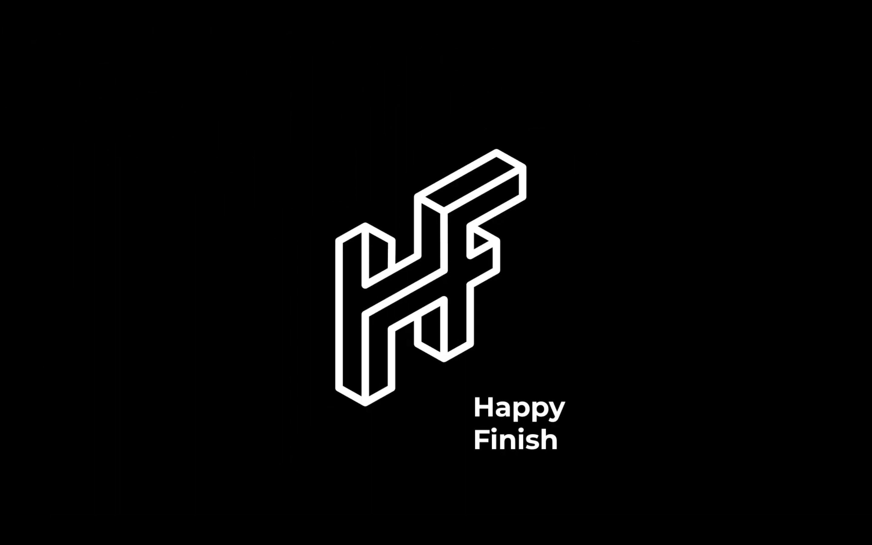 Happy Finish XR Showreel