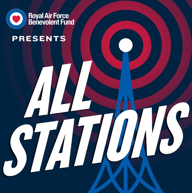 All Stations Podcast