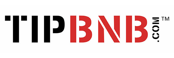 Tipbnb