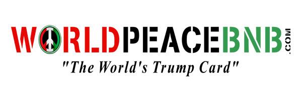 worldpeacebnb