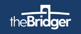 Bridger Logo-01
