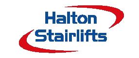 HS Logo-01