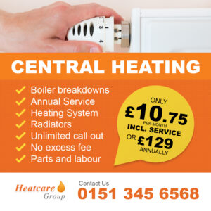 Heatcare Covers-01