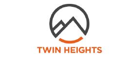 Twin Hiehts Logo-01