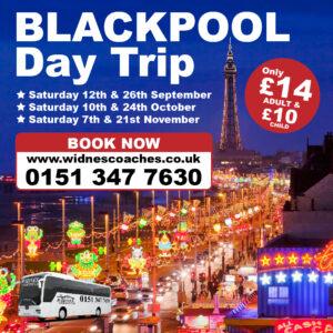 Widnes Coaches Blackpool_Colour-01