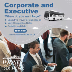 Widnes-Coaches-Corporate