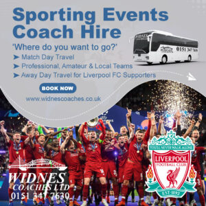Widnes-Coaches-Liverpool-Sports_grey-Back