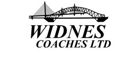 Widnes Coaches Logo-01