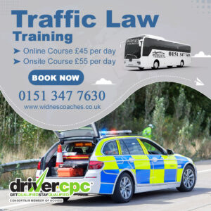 Widnes-Coaches-Traffic-Law_bluv2