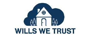 Wills Logo-01