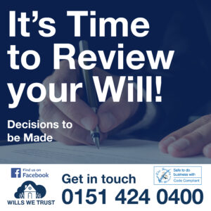 Wills We Trust Making Review Will Big1080_v1-01