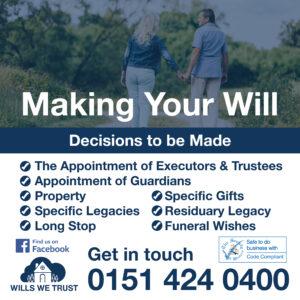 Wills We Trust Making Will 1080_v1-01