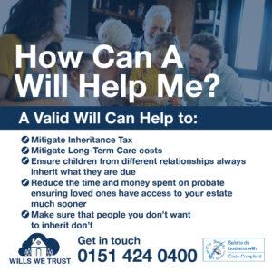 Wills We Trust Valid Will 1080_v1-01
