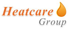heatcare-logo