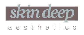 Skin Deep Logo-01