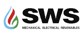 Sws Logo-01