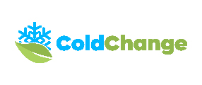 ColdChange-01