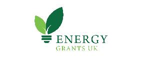 Energy Grants UK Logo-01