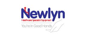 Newlyn Logo-01