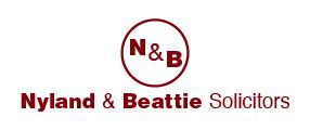 Nyland & Beattie-01