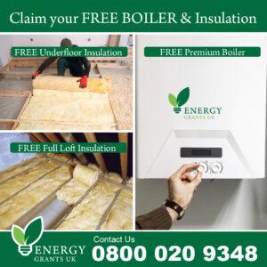 EGUK Claim Free Boiler-01