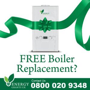 EGUK Free Boiler-01