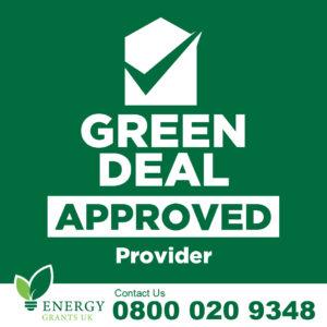 EGUK Green Deal Provider-01