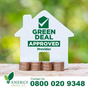 EGUK Green Deal Provider_v2-01