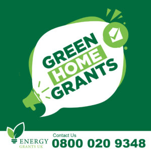 EGUK Green Home Grants Megaphone-01