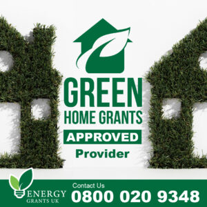 EGUK Green Home Grants provider-01