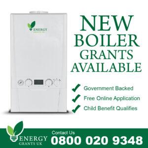 EGUK New Boiler Grants-01