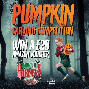 HFH Pumpkin Carving Comp 1080-01