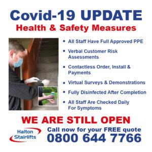 HS Covid Update Jan21-01