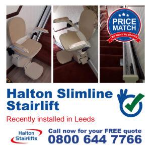 HS Slimline Leeds-01
