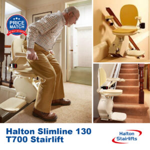 HS Stairlift Graphics Jan 2021 FB & Insta-05
