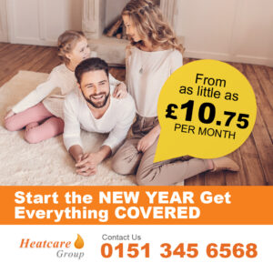Heatcare Covers Big_New Year-05