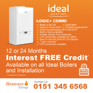 Heatcare Ideal Boilers-03
