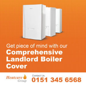 Heatcare Ideal Boilers_FEb-02