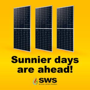 SWS Sunnier Days-01