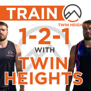 Twin Heights 121-01