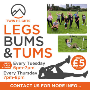 Twin Heights Legs Bumbs Tums_V2-01