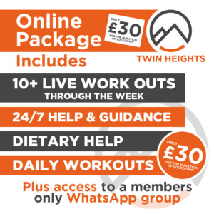 Twin Heights Online Package-01