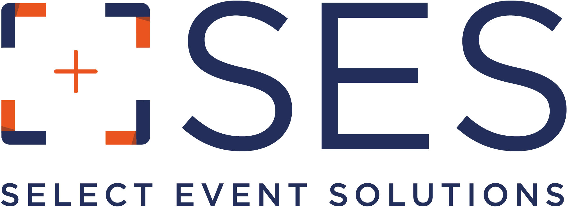 Select Event Solutions, Ltd.