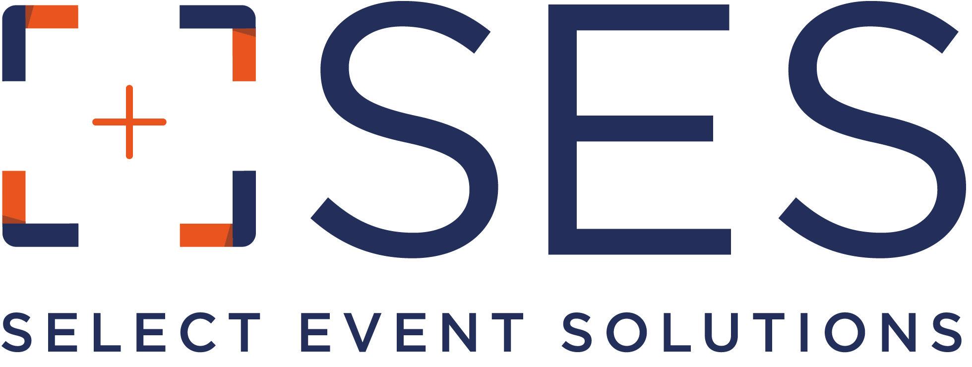 Select Event Solutions, Ltd.