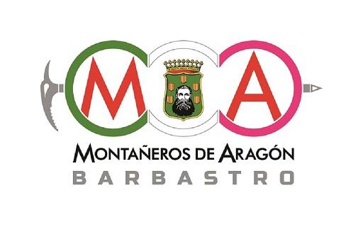 Montañeros de Aragón de Barbastro