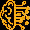 Icon for smart grid recruitment