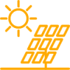 Icon for wholesale power market recruitment