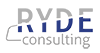 Ryde Consulting Logo